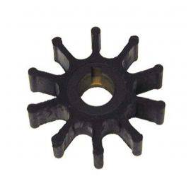 Chrysler / Force Water Pump Impeller