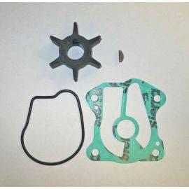 Honda 25 / 30 Hp BF Water Pump Service Kit