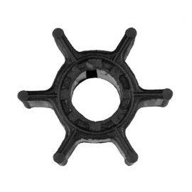 Honda 8-15 Hp Keyed Impeller