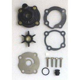 Johnson / Evinrude 25-35 Hp Complete Water Pump Kit