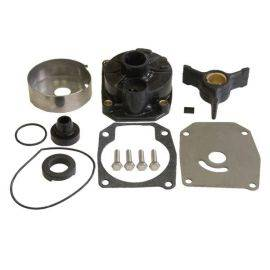 Johnson / Evinrude 40-50 Hp Water Pump Kit With Housing