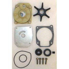 Johnson / Evinrude 40-65 Hp E-TEC Water Pump Kit