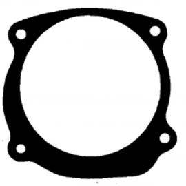 Johnson / Evinrude 75-300 Hp Water Pump Gasket