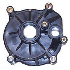 Johnson / Evinrude 75-300 Hp Water Pump Housing