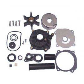 Johnson / Evinrude 75-300 Hp Water Pump Kit