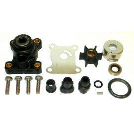 Johnson / Evinrude 8-15 Hp Complete Impeller Kit