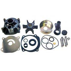 Johnson / Evinrude 85-300 Hp Complete Impeller Kit
