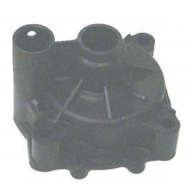 Yamaha 115-225 Hp Water Pump Housing