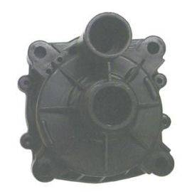 Yamaha 115-300 Hp Water Pump Housing