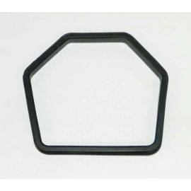 Johnson / Evinrude 75-300 Hp Exhaust Seal