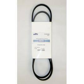 Mercury 200-250 Hp 3.0 Liter Serpentine Belt