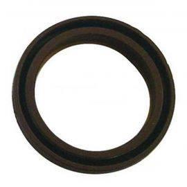 Johnson / Evinrude 75-300 Hp Upper Crank Shaft Seal