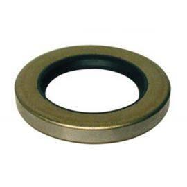 Mercury 20-250 Hp Crank Shaft Seal