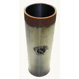All Purpose No Flange Cylinder Sleeve