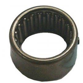 Johnson / Evinrude 20-35 Hp 2 Cyl Upper Main Bearing
