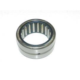 Mercury / Mariner 135-300 Hp Upper Main Bearing