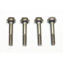 Johnson / Evinrude 120-300 Hp Lower Bearing Cover Bolts (4 Pack)
