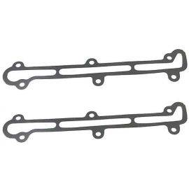 Chrysler / Force / Mercury 70-90 Hp Drain Gasket (priced Per Pkg Of 2)