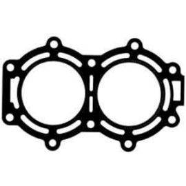 Chrysler / Force 40-55 Hp 2 Cylinder Head Gasket