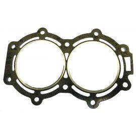 Chrysler / Force 50 Hp 2 Cylinder Head Gasket