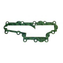 Chrysler / Force 70 / 75 Hp Intake Gasket
