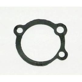 Chrysler / Force 70-85 Hp Carburetor Gasket