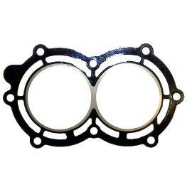 Chrysler/Force 9.9-15 Hp Head Gasket