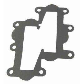 Force 120 / 153 Hp Carburetor Adapter Gasket