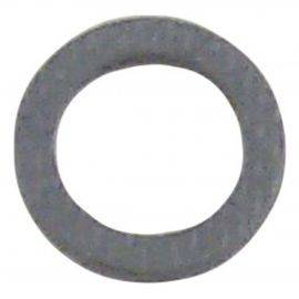 Johnson / Evinrude / Mercury / Volvo Penta Drain Plug Gasket (Sold Each)