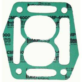 Johnson / Evinrude / OMC Exhaust Elbow Gasket