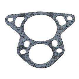 Johnson / Evinrude 150--235 Hp V6 X Flow Thermostat Gasket