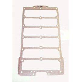 Johnson / Evinrude 150-200 Hp E-TEC Reed Block Gasket