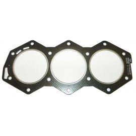 Johnson / Evinrude 150-235 Hp V6 Xflow Big Bore Head Gasket