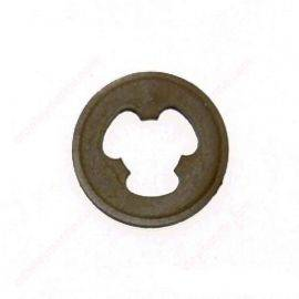 Johnson / Evinrude 20-175 Hp Nozzle Gasket (Special Order)