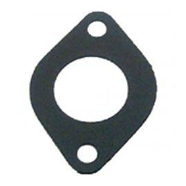 Johnson / Evinrude 4.5-35 Hp Carburetor Gasket