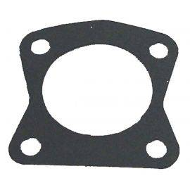 Johnson / Evinrude 40-70 / 120-300 Hp Thermostat Cover Gasket