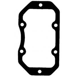 Johnson / Evinrude 85-235 Hp V6 Xflow Bypass Cover Gasket