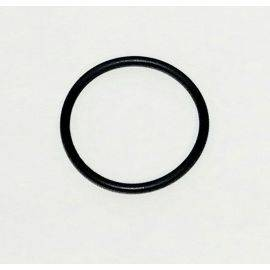 Johnson / Evinrude 9.9-300 Hp Thermostat O-Ring