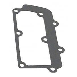 Johnson / Evinrude Cover Plate Gasket (special Order)
