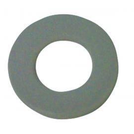 Mercuriser / Yamaha 2-350 / 500-700 Oil Pan Drain Screw Gasket