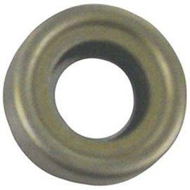 Chrysler / Force / Mercury / Mariner 4-110 Hp Oil Seal