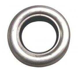 Chrysler / Force / Mercury / Mariner 6-25 Hp Oil Seal