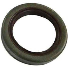Chrysler / Force / Mercury 75-153 Hp Upper / Lower Crank Seal
