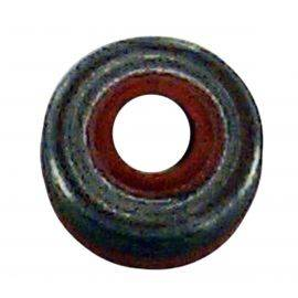 Chrysler Oil Seal