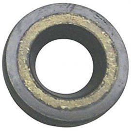 Force / Mercury / Mariner / Nissan /Tohatsu 6-25 Hp Oil Seal