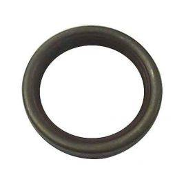 Johnson / Evinrude / Mercruiser / Mercury Oil Seal