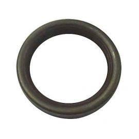 Johnson / Evinrude / Mercruiser / Mercury Oil Seal