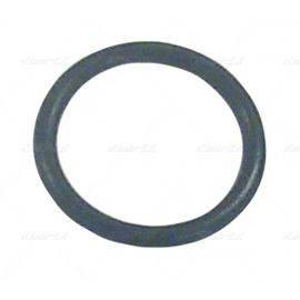 Johnson / Evinrude / OMC O-Ring
