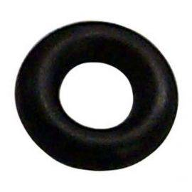 Johnson / Evinrude 35-300 Hp Shift Shaft O-Ring Sold Each (2 Required)