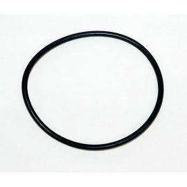 Mercruiser / Mercury / Mariner 30-350 Hp End Cap O-Ring